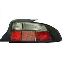 Kit de feux arrières BMW Z3 (E36) de 96 à 99