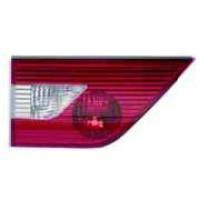 Feu arrière droit partie intérieur BMW X3 (E83) de 04 à >> - OEM : 63216990174