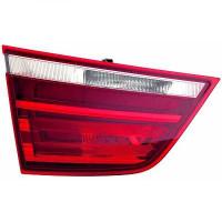 Feu arrière gauche intérieur BMW X3 (F25) de 2010 à >>