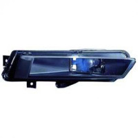 Phare antibrouillard droit BMW Série 1 (E81, E82, E88) de 07 à 11 - OEM : 71240170112