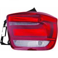 Feu arrière droit BMW Série 1 (F20, F21) de 2011 à 15 - OEM : 7270097