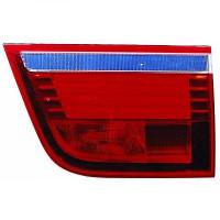 Feu arrière gauche intérieur BMW X5 (E70) de 07 à 10 - OEM : 63217295339