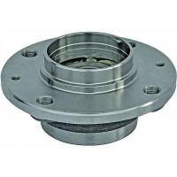Kit de roulements de roue droit gauche 0 de 96 à 08 - OEM : 374828
