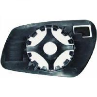 Miroir (convexe) de rétroviseur coté droit FORD FIESTA 5 (JH, JD) de 05 à 08