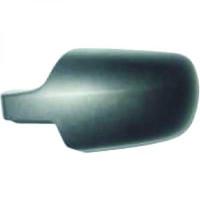 Coque noir de rétroviseur droit FORD FIESTA 5 (JH, JD) de 02 à 05 - OEM : 1331459