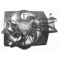 Ventilateur refroidissement du moteur FORD ESCORT 7 de 90 à 01