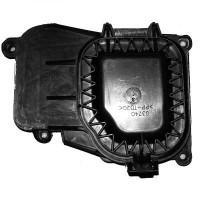 Bonnette, Phare principal droit FORD FOCUS 1 de 98 à 01 - OEM : 1150542