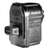 Correcteur, portée lumineuse partie avant FORD FOCUS 1 de 98 à >> - OEM : 1063829