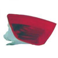 Feu antibrouillard arrière gauche FORD FOCUS 1 de 98 à >> - OEM : LL204R