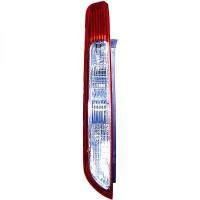 Feu arrière gauche LED FORD FOCUS 2 de 08 à 11 - OEM : 1520775