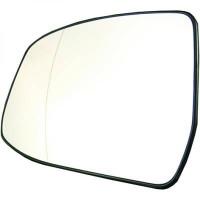 Miroir (asphérique) de rétroviseur coté gauche FORD FOCUS 3 de 2011 à >> - OEM : 1469511