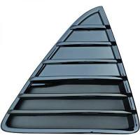 Grille de calandre droit pour Titanium FORD FOCUS 3 de 2011 à 14 - OEM : 1719221