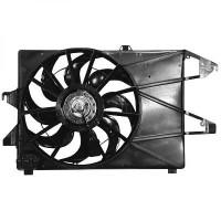 Ventilateur refroidissement du moteur sans climatisation FORD MONDEO 1 de 93 à 96 - OEM : 1074639