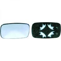 Miroir (convexe) de rétroviseur coté gauche FORD MONDEO 1 de 93 à 00