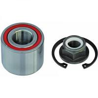 Kit de roulements de roue Diamètre intérieur [mm]: 25 0 de 94 à 01 - OEM : 7703090365