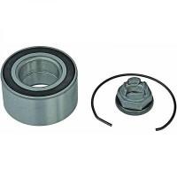 Kit de roulements de roue Diamètre intérieur [mm]: 36,9 Largeur [mm]: 37,1 0 de 94 à 01 - OEM : 7701464049