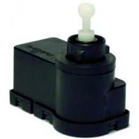 Correcteur, portée lumineuse FORD TRANSIT de 06 à 13 - OEM : 4047299
