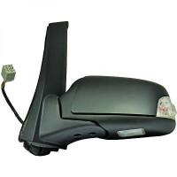Rétroviseur extérieur gauche Réglage électrique FORD FOCUS C-MAX 1 de 03 à 11 - OEM : 1524493