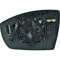 Miroir de rétroviseur coté droit FORD KUGA 2 de 2013 à >>