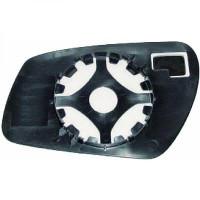 Miroir (convexe) de rétroviseur coté droit FORD FUSION (JU) de 05 à 12