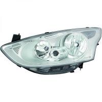 Phare principal gauche H15 FORD B-MAX de 2012 à >> - OEM : 1806440