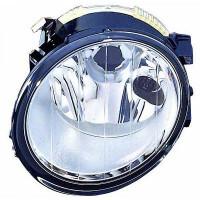 Phare antibrouillard gauche FORD S-MAX (WA6) de 06 à 10 - OEM : 1598024