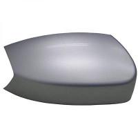 Coque de rétroviseur gauche, à peindre FORD S-MAX (WA6) de 06 à 10 - OEM : 1500040