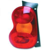 Feu arrière droit SMART FORTWO / CITY-COUPE (450) de 00 à 06 - OEM : 0001728V008000000