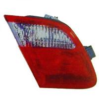 Feu arrière droit blanc MERCEDES CLASSE E (W210) de 99 à 02