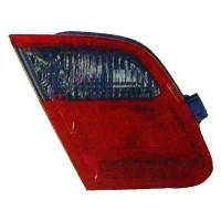 Feu arrière gauche gris fumée MERCEDES CLASSE E (W210) de 99 à 02 - OEM : A2108208564