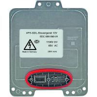 Ballast, lampe à décharge avec unité de contrôle pour projecteurs de virage (AFS) MERCEDES CLASSE E (W211) de 06 à 09 - OEM : A 211 870 90 26