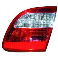 Feu arrière gauche intérieur MERCEDES CLASSE E (W211) de 02 à 06 - OEM : A2118201364