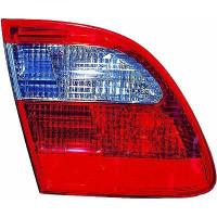 Feu arrière gauche intérieur MERCEDES CLASSE E (W211) de 06 à 08 - OEM : 2118202964