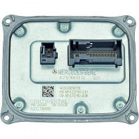 Appareil de commande, système d'éclairage MERCEDES CLASSE E (W212) de 2013 à >>