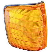 Feu clignotant droit jaune MERCEDES CLASSE C (W201) de 82 à 93 - OEM : A2018260143