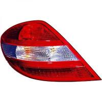 Feu arrière gauche LED MERCEDES SLK (R171) de 04 à 10 - OEM : A1718200164