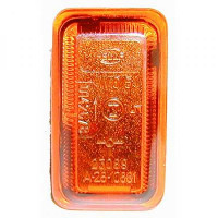 Feu clignotant latéral orange MERCEDES SPRINTER 2 de 95 à >> - OEM : 50146200