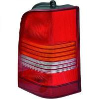 Feu arrière droit MERCEDES CLASSE V de 95 à 03 - OEM : A6388201964