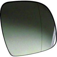Miroir de rétroviseur coté gauche (version électrique) MERCEDES CLASSE V de 04 à 09 - OEM : A0008100719