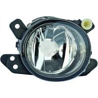 Phare antibrouillard gauche sans feux de virage MERCEDES CLASSE A (W169) de 04 à 12 - OEM : A2518200756