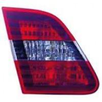Feu arrière gauche intérieur MERCEDES CLASSE B (W245) de 05 à 08 - OEM : A1698201564