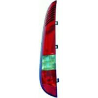 Feu arrière droit MERCEDES CLASSE B (W245) de 02 à >> - OEM : A4148200164