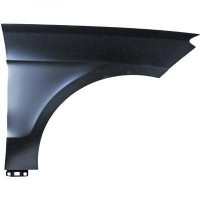 Aile avant gauche en aluminium MERCEDES CLASSE ML (W166) de 2011 à >>