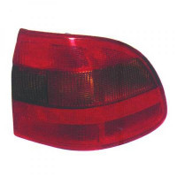 Feu arrière droit gris fumée OPEL ASTRA F de 94 à 98 - OEM : 1223978