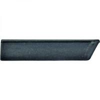 Baguette noir d' aile avant OPEL ASTRA F de 91 à 98 - OEM : 1103170