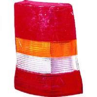 Feu arrière droit jaune OPEL ASTRA F de 91 à 94 - OEM : 1223150