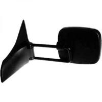 Rétroviseur extérieur gauche bras long OPEL CORSA B de 93 à 95 - OEM : 1427505