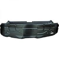 Panneau arrière tôle d'extrémité 5 portes OPEL CORSA B de 93 à 00 - OEM : 184394