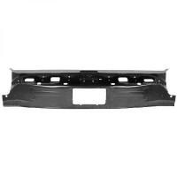 Panneau arrière tôle de châssis extérieur OPEL CORSA C de 00 à 06 - OEM : 5184224