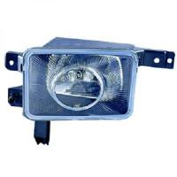 Phare antibrouillard gauche H3 OPEL CORSA C de 00 à 03 - OEM : 1710372